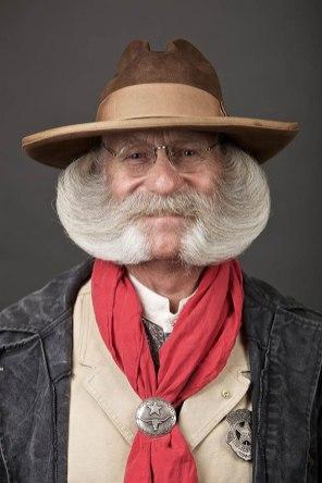 2014-just-for-men-world-beard-moustache-championships-1 (1)