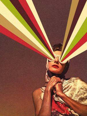 Eugenia-Loli-collages-16
