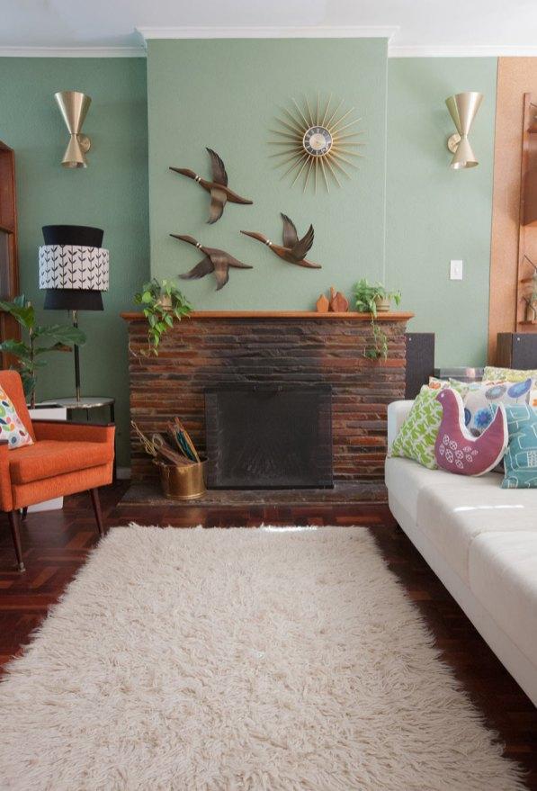 Method-Room-Roundup-4-Sage-Matt-Allison-living-room