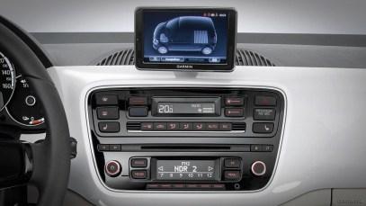 VW_e-UP_predpremiera_25