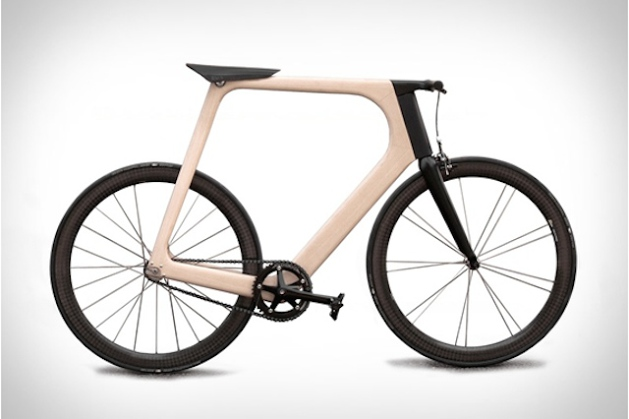 arvak-bicycle-keim-01-630x419