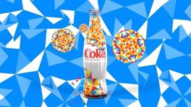 Coca-Cola-Collector-Bottles-Design-1B2