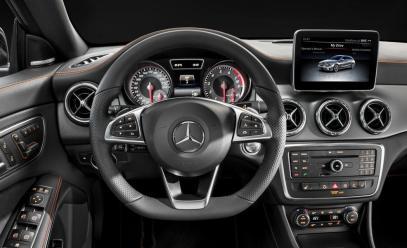 mercedes-benz-cla45-amg-shooting-brake-interior-photo-650735-s-986x603