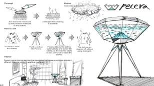 Electrolux-Design-Lab-Pecera-2