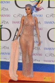 Kiks: Rihanna