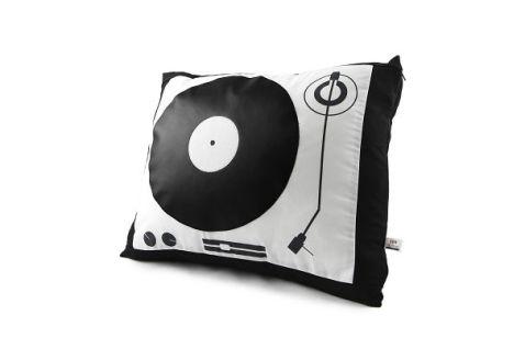 DJ blazina.