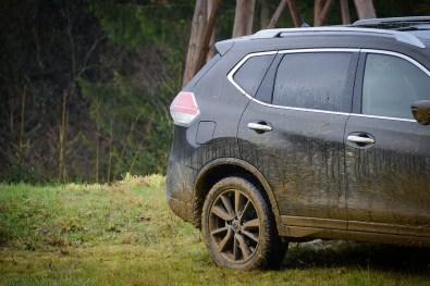 Nissan_X-Trail_038