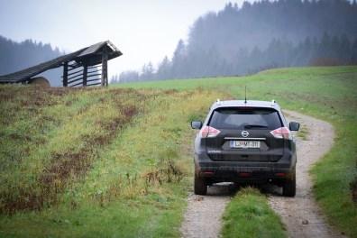 Nissan_X-Trail_039