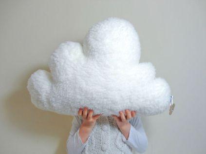 Blazine, za tiste, ki so zasanjani in živijo v oblakih.