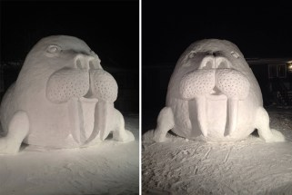 giant-snow-sculptures-bartz-brothers-4