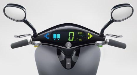 gogoro-smartscooter-dashboard