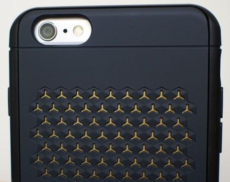 Ovitek za pametni telefon Reach79