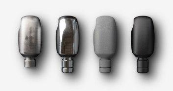q-JAYS slušalke