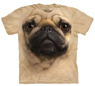 Majica s potiskom