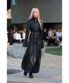 Louis Vuitton, resort kolekcija 2016