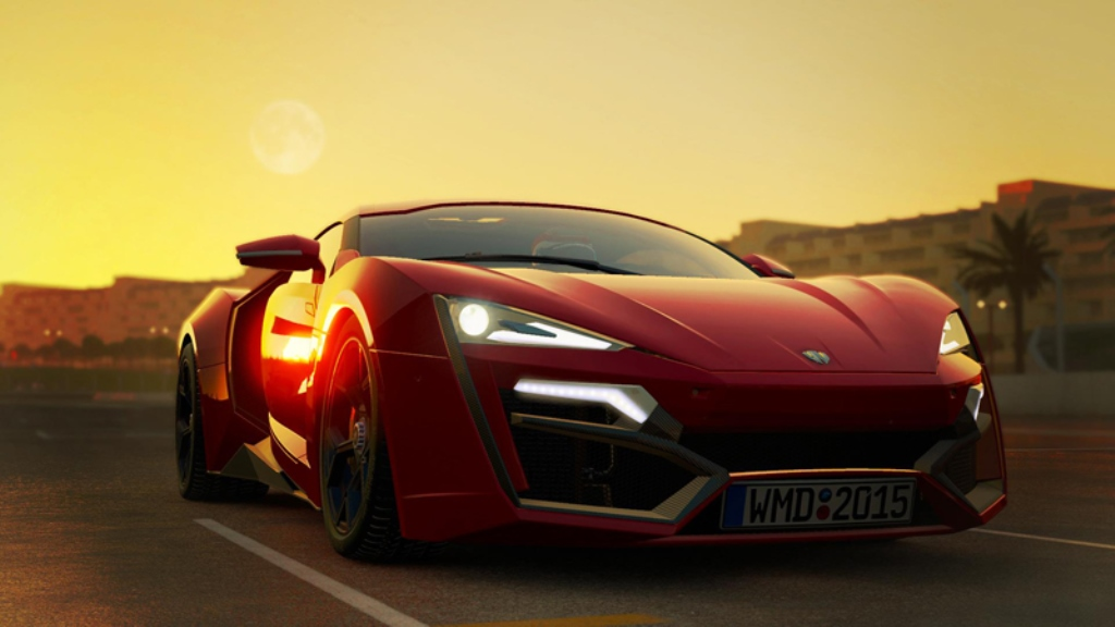 Lykan-HyperSport-Third-Most-Expensive-Car-In-The-World-6
