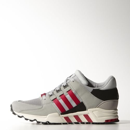 Adidas Equipment Tunning Support 93