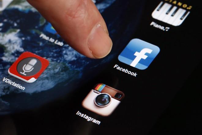 Facebook je prvi na večni lestvici največkrat prenešenih aplikacij, a ne kuje največje dobičke. Tu je vladar Pandora.