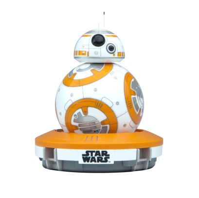 Sphero Droid - Star Wars