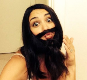 women-beards-hair-design-trend-ladybeards-25__605
