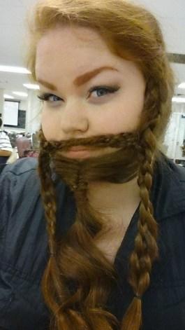 women-beards-hair-design-trend-ladybeards-31__605