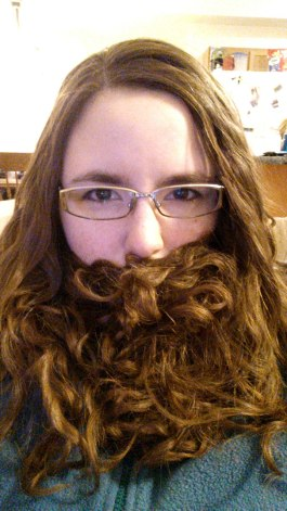 women-beards-hair-design-trend-ladybeards-37__605