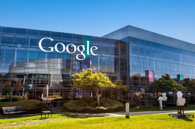 Google še vedno precej zaostaja za Applom.