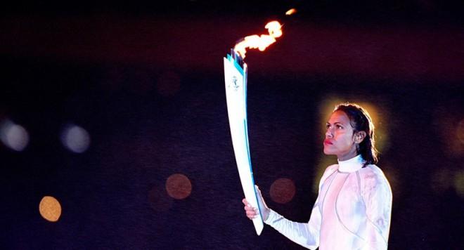 Še malo in olimpijske igre Rio 2016 se bodo začele!
