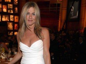 4. mesto: Jennifer Aniston – 21 milijonov ameriških dolarjev