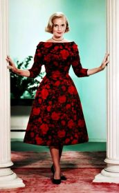 Eva Marie Saint – Severo-severozahodno (1959)