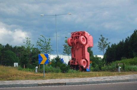 Gävle, Švedska