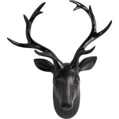 Minimalizem: glava jelena; 58,42 €