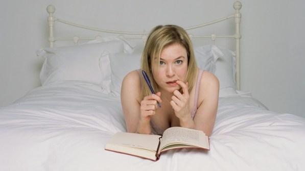 4. Ko ste jezni, zapišite svoje misli, preden jih izrečete. S tem boste prenesli breme na papir, se umirili in uredili misli, preden se soočite s tistim, ki vas je razjezil.