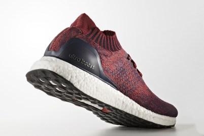 Superge Adidas UltraBOOST