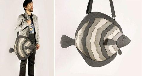 Krukrustudio: nadvse ljubke torbice po meri