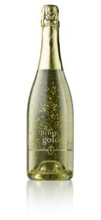 Zlata Radgonska penina Gold (Radgonske Gorice)