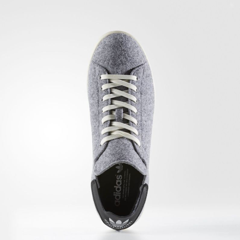 Adidas Stan Smith PC 1