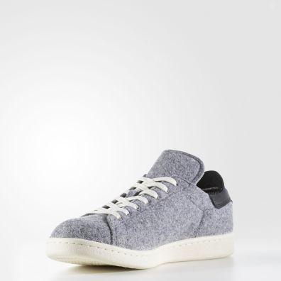 Adidas Stan Smith PC 3