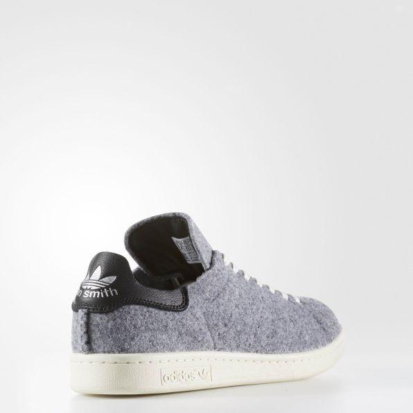 Adidas Stan Smith PC 5