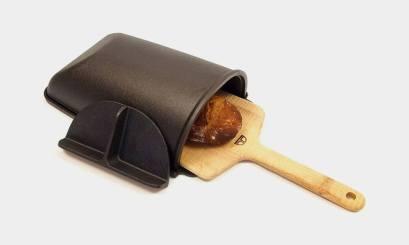 Mobilna krušna peč Fourneau Bread Oven