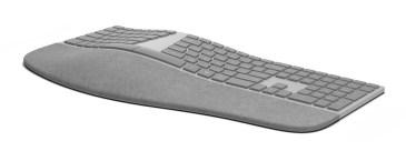 Ergonomska tipkovnica Surface Ergonomic Keyboard