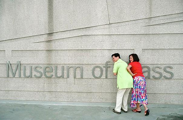 Muzej riti