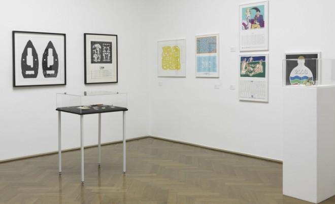 Mednarodni grafični bienale je eden izmed odmevnejših takovrstnih dogodkov v Evropi
