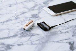 Bluetooth adapter za slušalke Jack