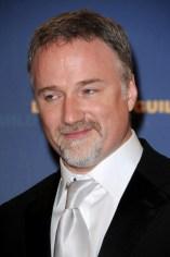 David Fincher (2 nominaciji za oskarja)