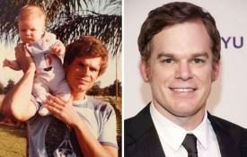Je to vintage Dexter?