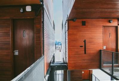Hotel Quadrum