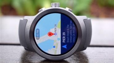 ZeTime je prva pametna ura, ki ohranja klasični videz.