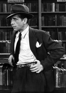 Marlowe (Globoko spanje, 1946)