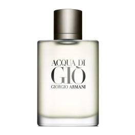 Najboljši moški parfumi za poletje 2017: Giorgio Armani, Acqua di Giò